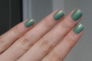 Catrice_Mint Me Up_5